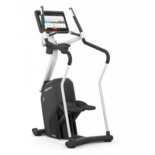 Степпер Pulse Fitness STEP 220G-S3