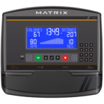MATRIX R50XR Горизонтальный велоэргометр